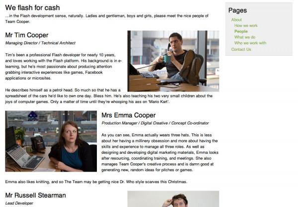 _0000_Screen shot 2011-04-21 at 15.58.28.png