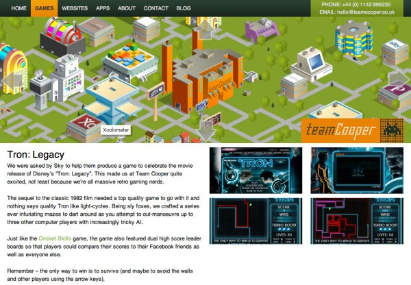 _0001_Screen shot 2011-04-21 at 15.57.46.png