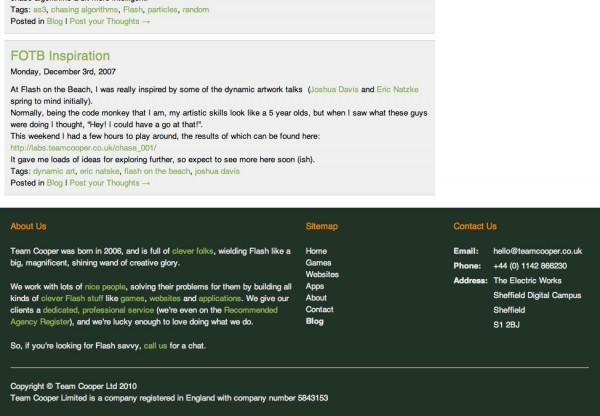 _0003_Screen shot 2011-04-21 at 15.59.16.png